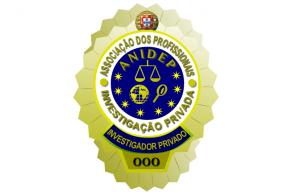 ANIDEP-LOGO-topo2