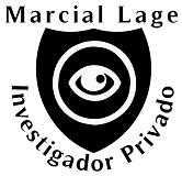 MLLogo-DA2