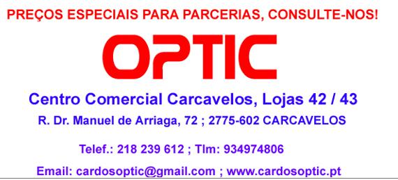 OPTIC4